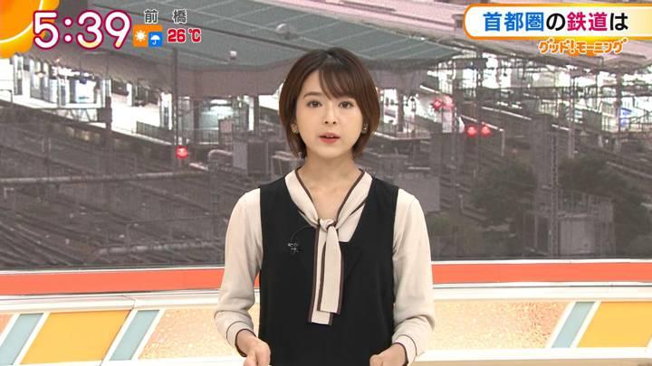 2020年10月05日福田成美の画像05枚目