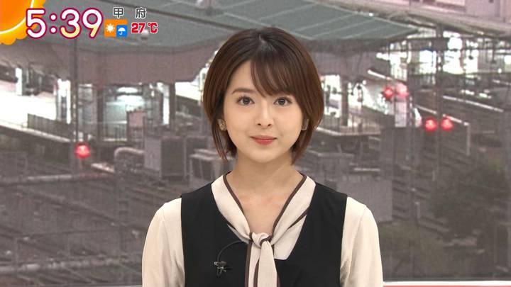 2020年10月05日福田成美の画像06枚目
