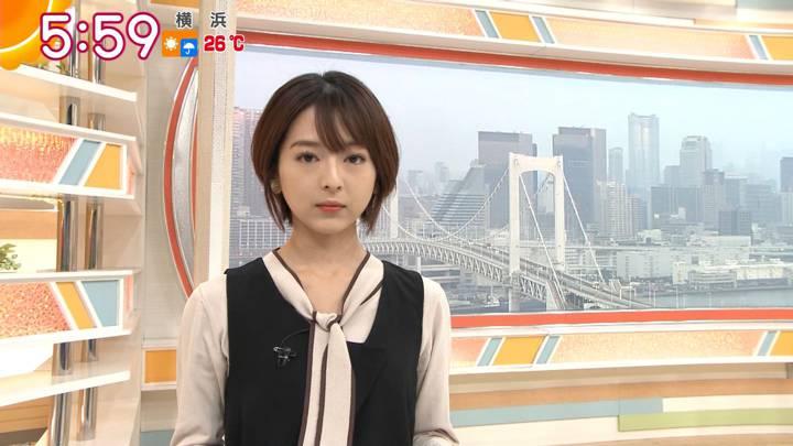 2020年10月05日福田成美の画像07枚目