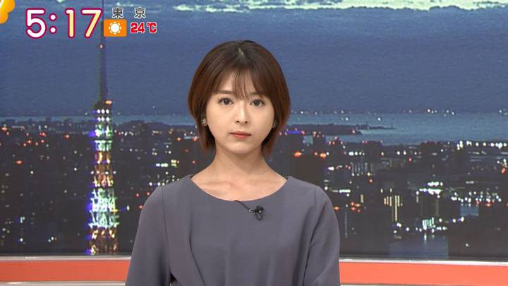 2020年10月06日福田成美の画像03枚目