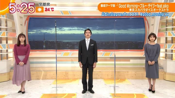 2020年10月06日福田成美の画像04枚目