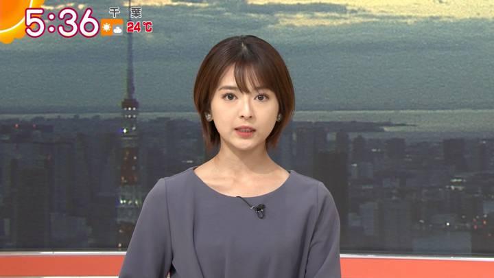 2020年10月06日福田成美の画像05枚目