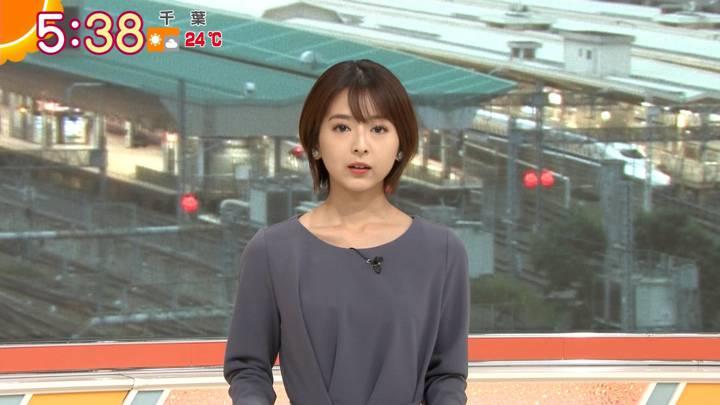 2020年10月06日福田成美の画像06枚目