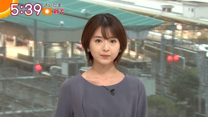 2020年10月06日福田成美の画像07枚目
