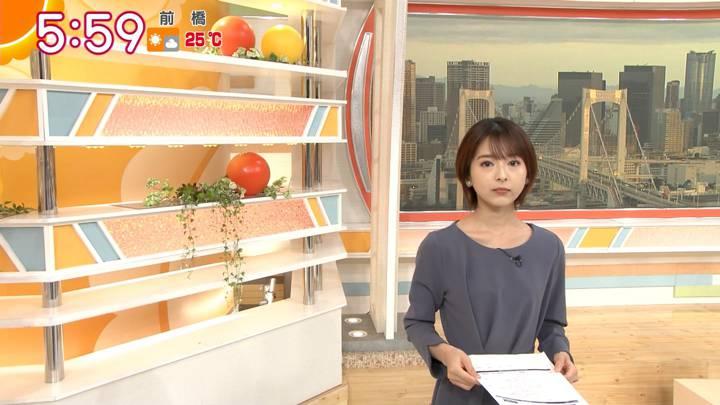 2020年10月06日福田成美の画像08枚目