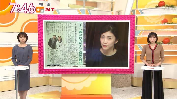 2020年10月06日福田成美の画像11枚目