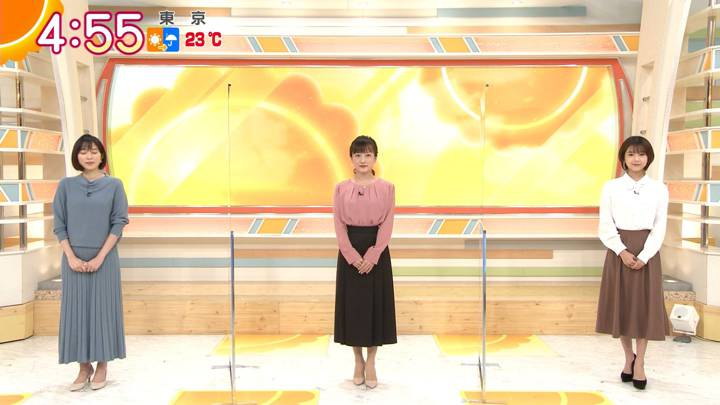 2020年10月07日福田成美の画像01枚目