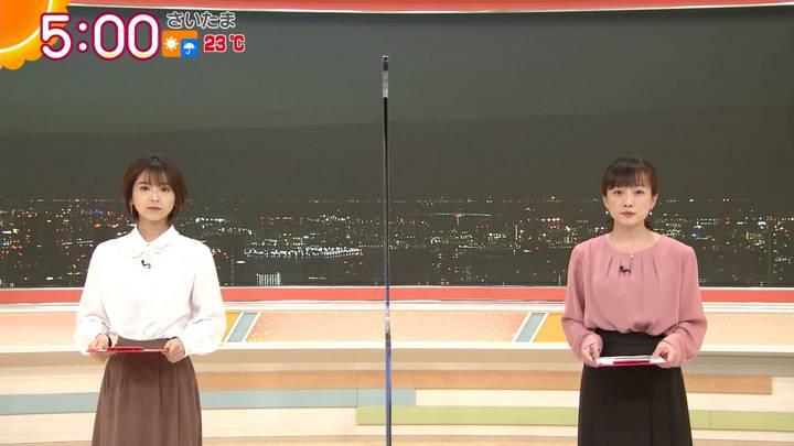 2020年10月07日福田成美の画像02枚目