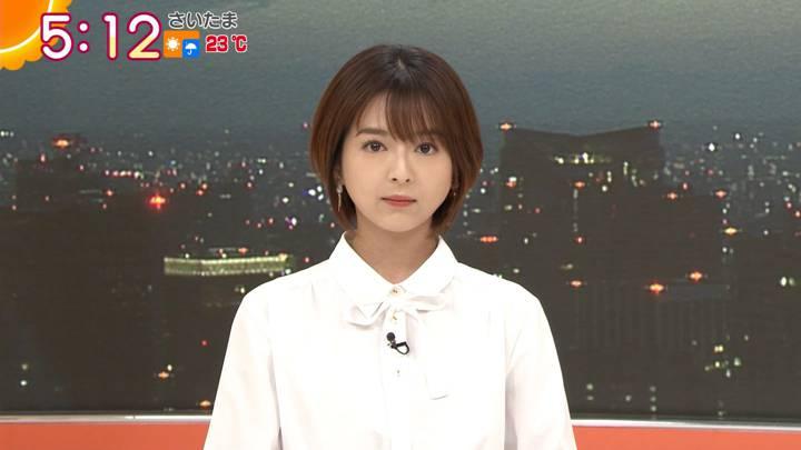 2020年10月07日福田成美の画像04枚目