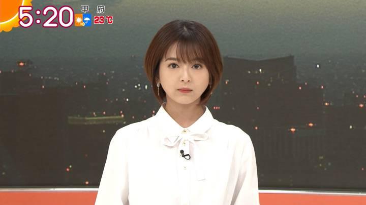 2020年10月07日福田成美の画像06枚目