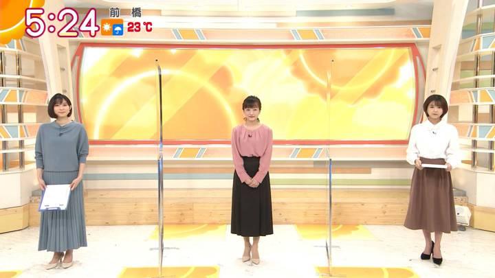 2020年10月07日福田成美の画像07枚目