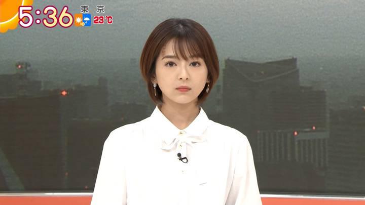 2020年10月07日福田成美の画像08枚目