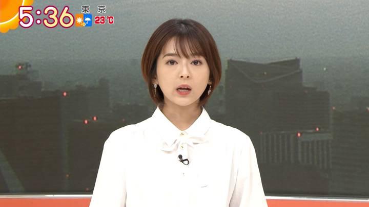 2020年10月07日福田成美の画像09枚目