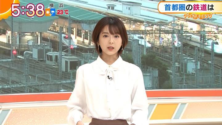2020年10月07日福田成美の画像10枚目