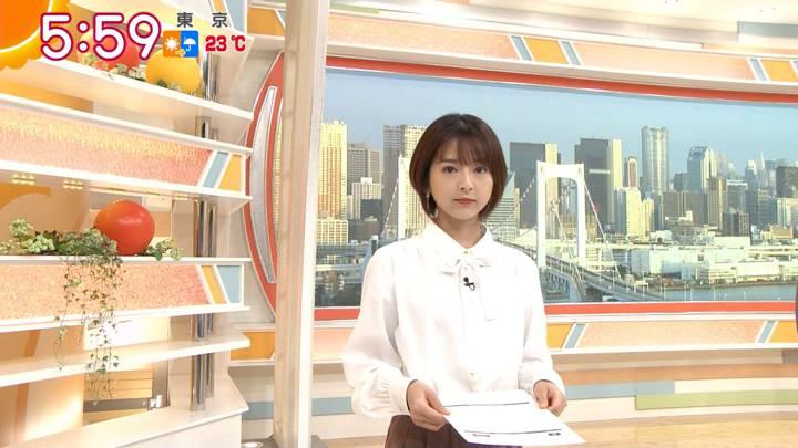 2020年10月07日福田成美の画像11枚目