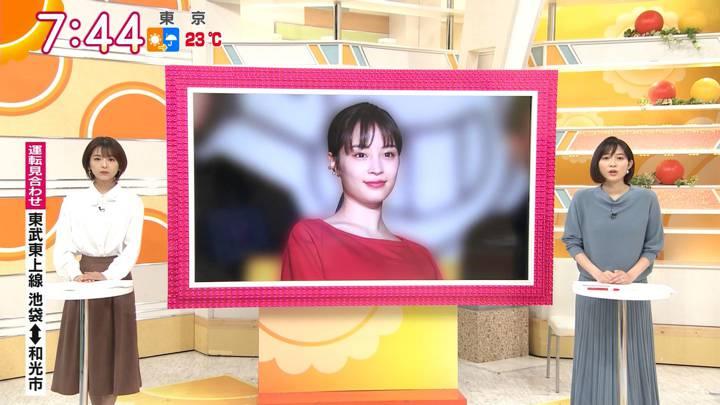2020年10月07日福田成美の画像14枚目