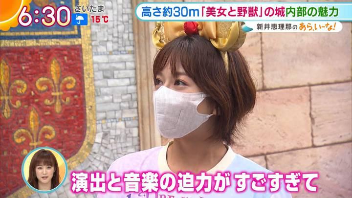 2020年10月08日福田成美の画像04枚目