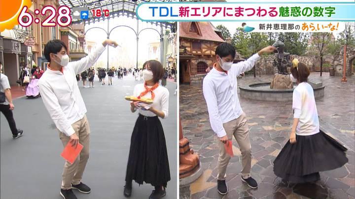 2020年10月09日福田成美の画像01枚目