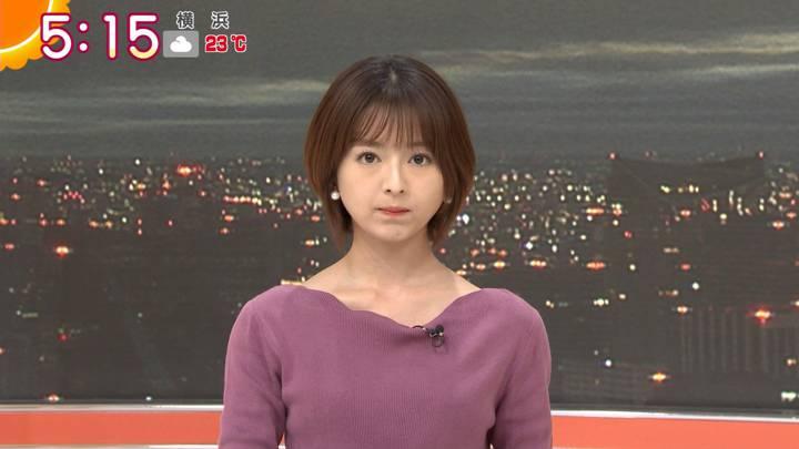 2020年10月12日福田成美の画像05枚目