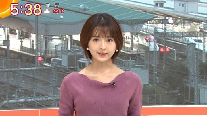 2020年10月12日福田成美の画像06枚目