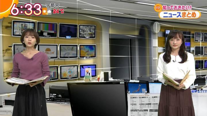 2020年10月12日福田成美の画像08枚目