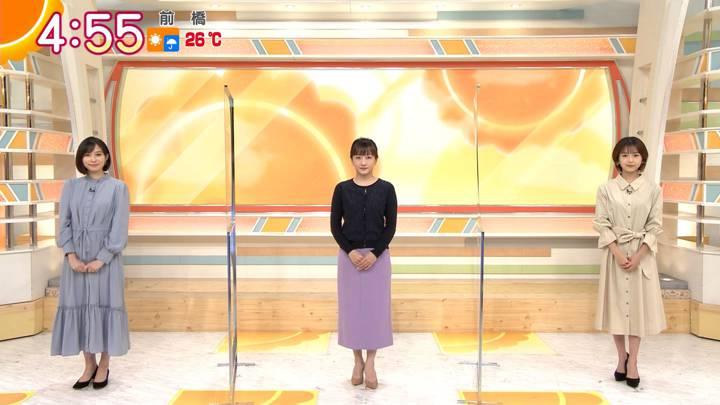 2020年10月13日福田成美の画像01枚目