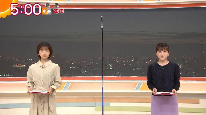 2020年10月13日福田成美の画像02枚目