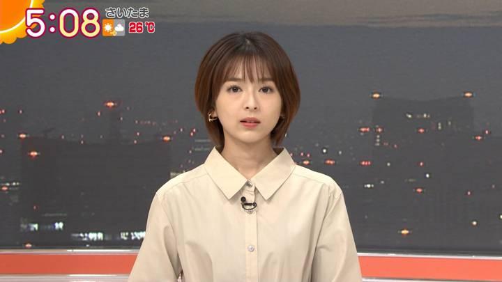 2020年10月13日福田成美の画像03枚目