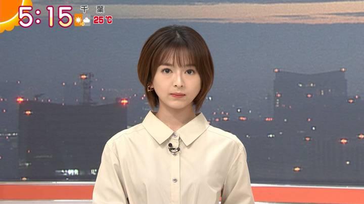 2020年10月13日福田成美の画像04枚目