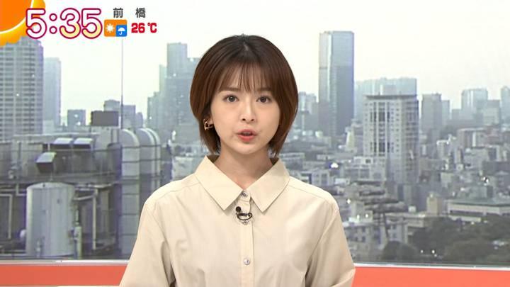2020年10月13日福田成美の画像05枚目