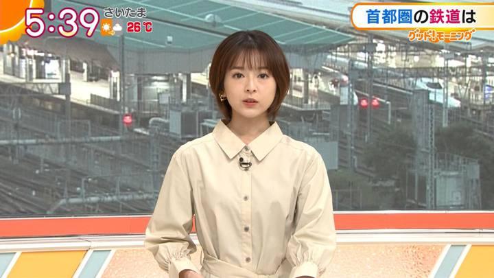 2020年10月13日福田成美の画像06枚目