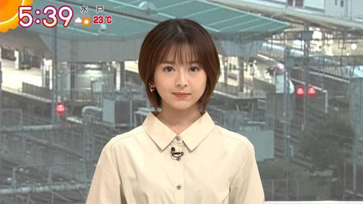 2020年10月13日福田成美の画像07枚目