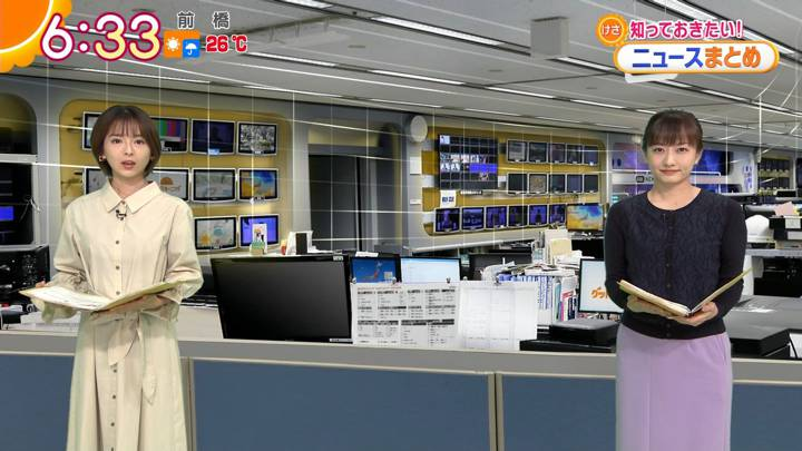 2020年10月13日福田成美の画像09枚目