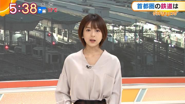 2020年10月15日福田成美の画像04枚目