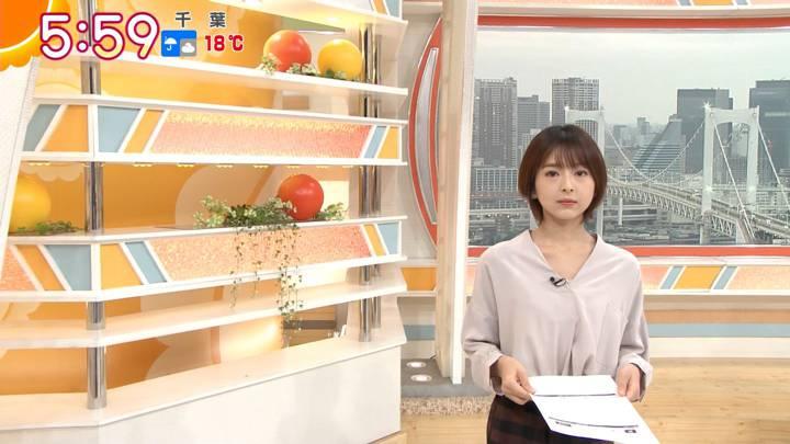 2020年10月15日福田成美の画像05枚目