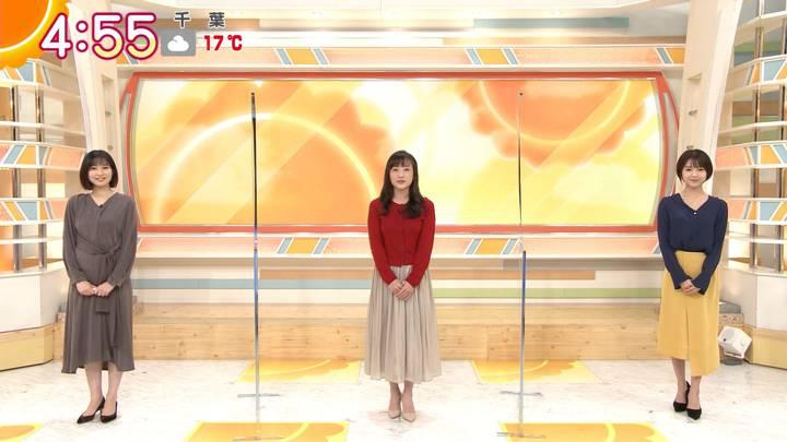 2020年10月16日福田成美の画像01枚目