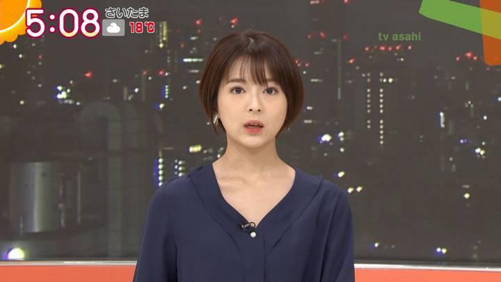 2020年10月16日福田成美の画像02枚目