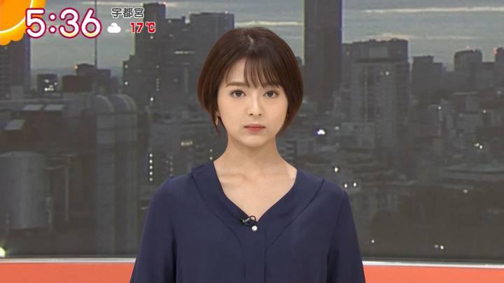 2020年10月16日福田成美の画像03枚目