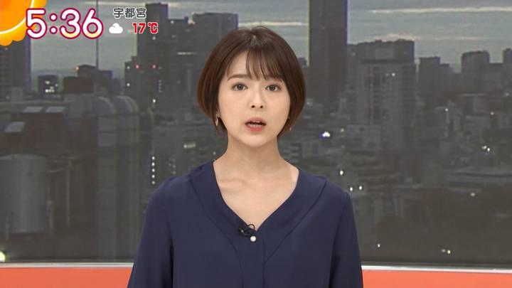 2020年10月16日福田成美の画像04枚目