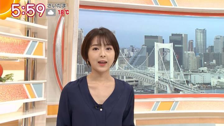 2020年10月16日福田成美の画像06枚目