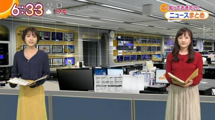 2020年10月16日福田成美の画像08枚目