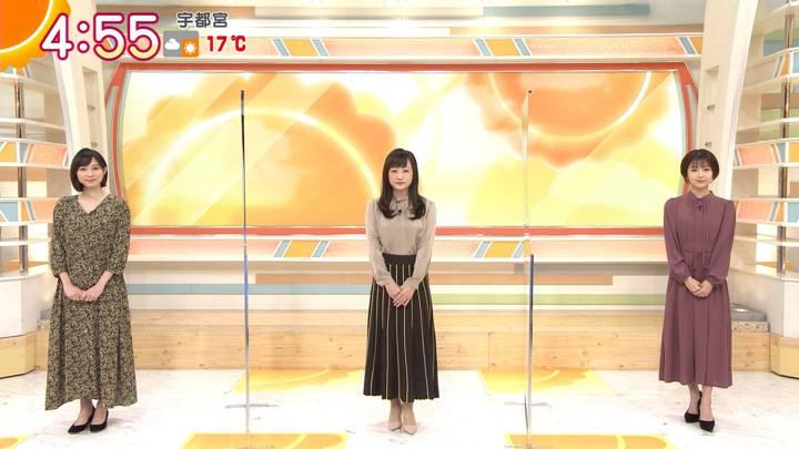 2020年10月19日福田成美の画像01枚目