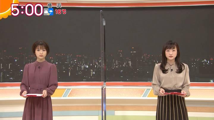 2020年10月19日福田成美の画像02枚目