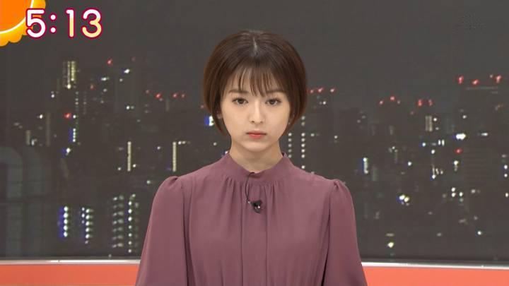 2020年10月19日福田成美の画像03枚目