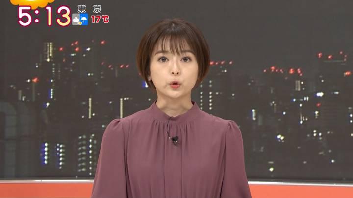 2020年10月19日福田成美の画像04枚目