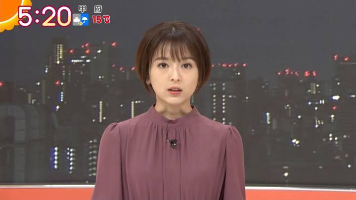 2020年10月19日福田成美の画像05枚目