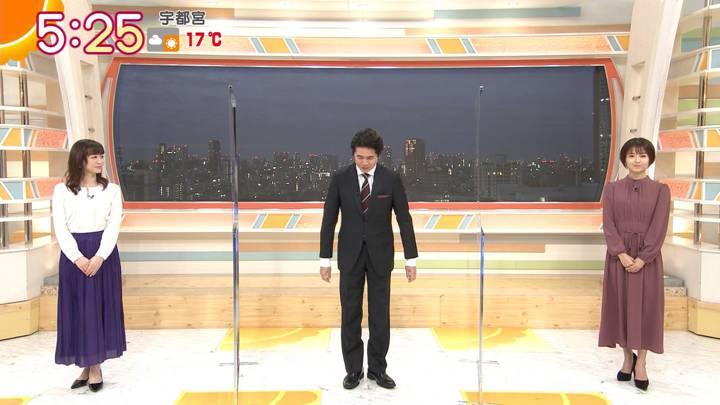 2020年10月19日福田成美の画像06枚目