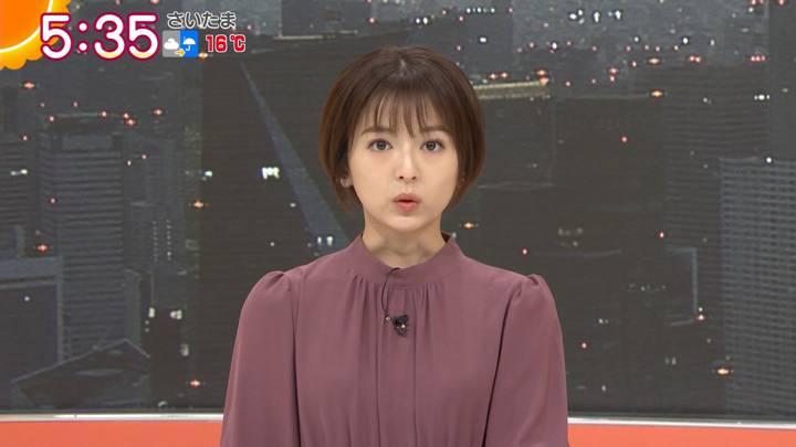 2020年10月19日福田成美の画像07枚目