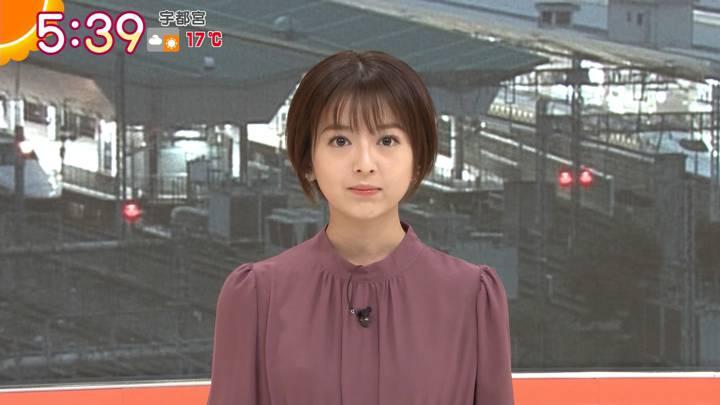 2020年10月19日福田成美の画像08枚目