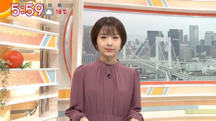 2020年10月19日福田成美の画像09枚目